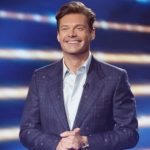 """Ryan Seacrest predicts 'American Idol' finale will be """"close,"""" reveals why this year's talent level is so high"""