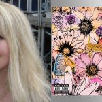 Stevie Nicks featured on new track from Maroon 5's upcoming album, 'JORDI'