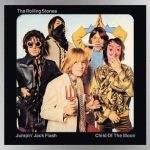 """Watch new lyric videos for The Rolling Stones' """"Jumpin' Jack Flash"""" and """"Child of the Moon"""" now"""