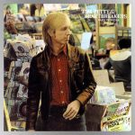Tom Petty & the Heartbreakers' fourth album, 'Hard Promises,' celebrates 40th anniversary today