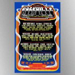 Lynyrd Skynyrd, Stone Temple Pilots & more playing Welcome to Rockville festival