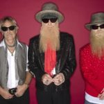 Songs by ZZ Top, The Eagles & Boston featured on The Rock's workout playlist