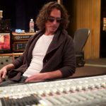 "Chris Cornell family asks for fan footage for upcoming ""video project"""