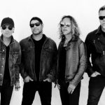 Metallica announces 2021 Month of Giving charity initiative