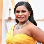 """Mindy Kaling reveals plans for on-screen return, talks being her own """"cheerleader"""" for Mother's Day"""
