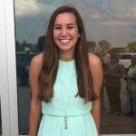 Guilty verdict in murder of Iowa student Mollie Tibbetts