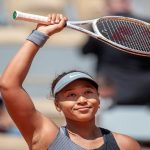 Naomi Osaka says she will withdraw from 2021 French Open