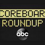 Scoreboard roundup — 5/19/21