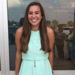 Jury gets case after hearing contrasting claims of how Mollie Tibbetts was killed