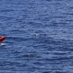 Two dead, 10 missing after boat carrying Cuban migrants capsizes near Key West