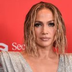 """Report: Jennifer Lopez and Ben Affleck are """"completely smitten"""" with each other"""