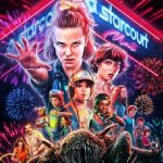 """""""Eleven, are you listening?"""" Check out the creepy new teaser for 'Stranger Things"""" Season 4"""