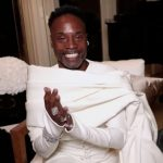 """""""This is what HIV-positive looks like now"""": A healthy, happy Billy Porter reveals his diagnosis after 14 years"""