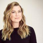 'Grey's Anatomy' renewed for season 18, spinoff 'Station 19' returning for season 5