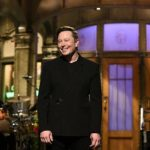 Elon Musk reveals Asperger diagnosis, vision for the future on 'SNL' hosting debut