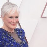 Glenn Close, Jake Gyllenhaal, Leslie Uggams and more to unite for 'Show of Titles' musical benefit for Actors Fund