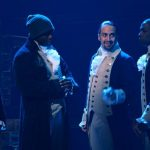 'Hamilton', 'Wicked' and 'The Lion King' returning to Broadway in September
