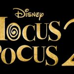 They're back, witches: Bette Midler, Sarah Jessica Parker and Kathy Najimi return for 'Hocus Pocus 2' for Disney+