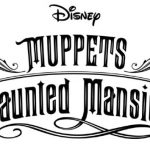 Happy #Halfway2Halloween! The Muppets' 1st Halloween special coming to Disney+