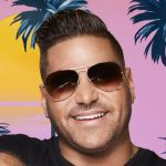 """Ronnie Ortiz-Magro stepping away from 'Jersey Shore' to focus on """"mental health issues"""""""