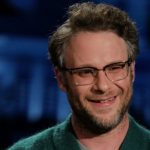 """Seth Rogen says comedians should accept jokes that """"aged terribly"""" and not complain about cancel culture"""