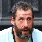 Adam Sandler responds after video about his being turned away at IHOP goes viral