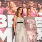 'Bridesmaids' Turns 10: Five Fascinating Facts