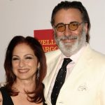 """Gloria Estefan says 'Father of the Bride' remake will """"celebrate cultures in a wonderful, warm, deep way"""""""