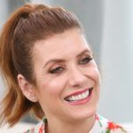 Kate Walsh reveals Mother's Day plans after admitting she forgot holiday was this Sunday