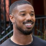 """Michael B Jordan explains why he is """"breaking the cycle"""" by not naming his future son after him"""