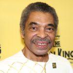 Samuel E. Wright, voice of Sebastian in 'The Little Mermaid', dead at 74