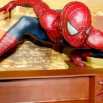 Fans mourn 'Spider-Man 4', which would have turned 10 on Thursday