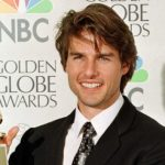Tom Cruise returns Golden Globes in protest of HFPA; NBC refuses to air show in 2022