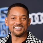 """After viral """"dad bod"""" pics, Will Smith says he's getting in the 'Best Shape of My Life' on YouTube"""