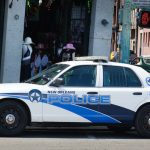 1 dead, 6 injured in late night shooting near French Quarter in New Orleans