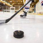 US Women's hockey stalwart Kacey Bellamy retiring after nine world championships