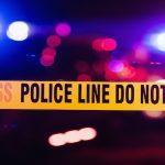 Suspect in custody after 2 dead, 8 injured in Minneapolis shooting