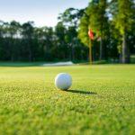 PGA CEO apologized for insufficient crowd control at PGA Championship