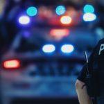 Police respond to shooting in San Jose, California