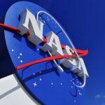 NASA's Mars helicopter safe after navigation glitch leads it on a 'stressful' joyride