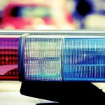 Sixth grade girl opens fire at middle school in Idaho, injuring three