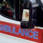 Global microchip shortage impacting ambulance supply