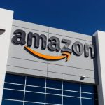 Seven nooses found at Amazon construction site in Connecticut in past month
