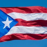 Puerto Rican families devastated by gender-based killings upset by government response