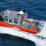 Boat accident off San Diego coast leaves four dead, nearly two dozen hospitalized