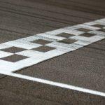 NASCAR says its 'Next Gen' car puts the 'stock' back in stock car racing