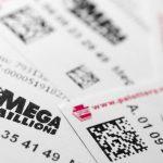 $500M Mega Millions jackpot ticket sold in Pennsylvania