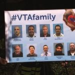 San Jose mass shooting victims: What we know about the nine killed