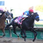 Kentucky Derby winner Medina Spirit fails second drug test