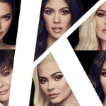 """'Keeping Up with the Kardashians' series finale: Kim opens up about divorce from Kanye West, """"It's the little things"""""""